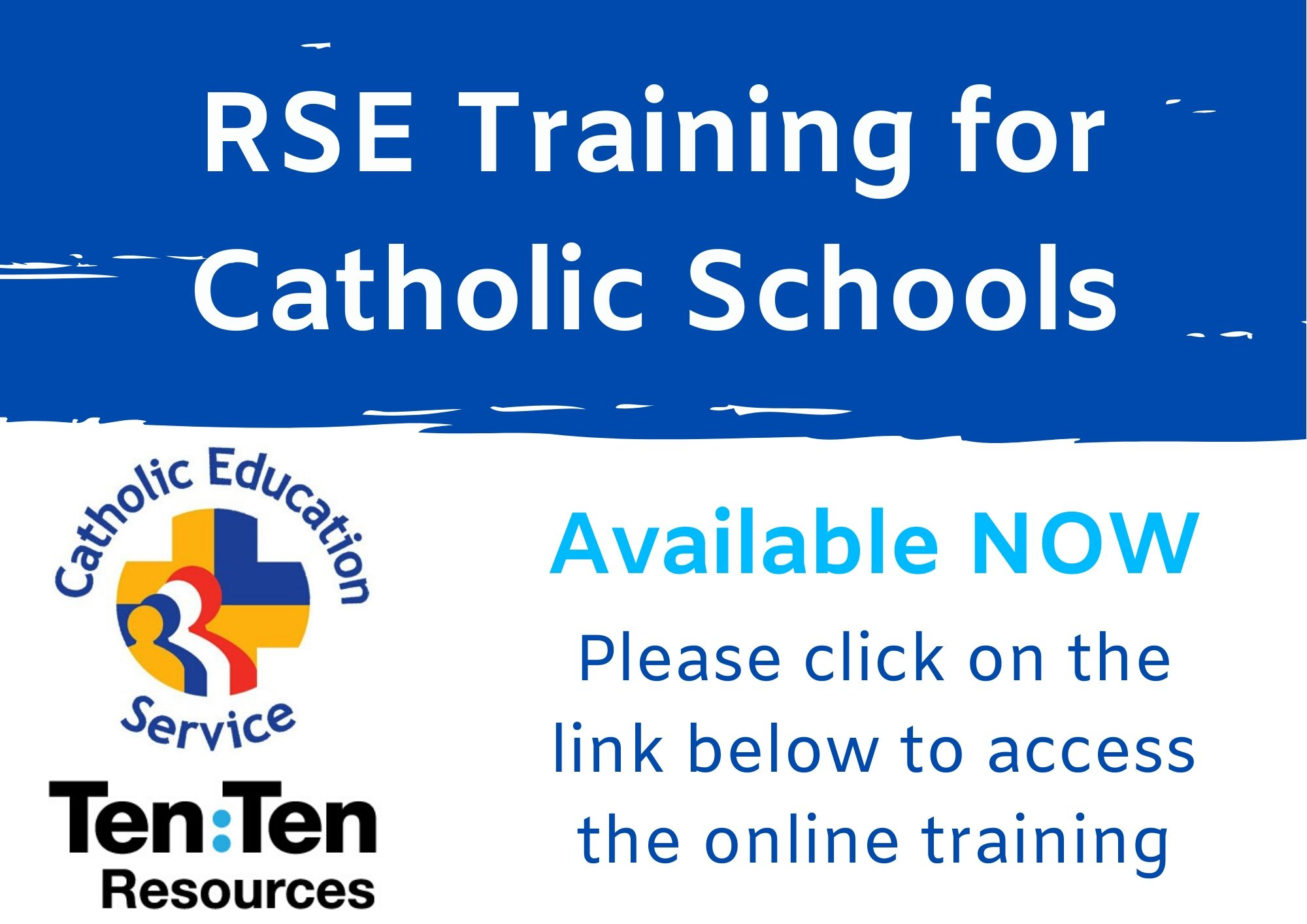 RSE Training link 2