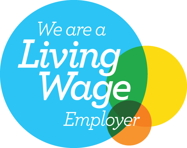 lw logo employer rgb